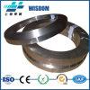 Cuni44 Constantan Copper Nickel Electric Heating Strip per Heating System