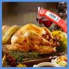 접히는 탐침 빨강을%s 가진 부엌 BBQ 요리를 위한 음식 육류 온도계 디지털 온도계