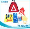 FDA/Ce aprueban el kit de la seguridad del estado de preparación de desastre con el arrancador del salto