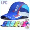 2016 de Katoenen Trendy Comfortabele Kappen Van uitstekende kwaliteit van het Honkbal voor Dames