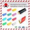 광고 급료 아크릴 사려깊은 필름 냉광 필름 (TM3200)