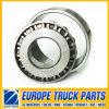 트럭 Parts, Scania 32021와 호환이 되는 Roller Bearings