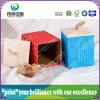 Alta calidad caja de regalo de té con la impresión (002)