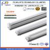 Tube compatible du ballast 15W T8 LED électronique de l'usine 3FT de la Chine