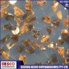El CBN/nitruro de boro cúbico utiliza vitrificados, Metal bonos, Bonos de resina