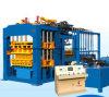 Bloc concret automatique de Qt8-15c faisant à machine la machine à paver concrète bloquer faire la machine