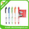 Coutume propres conception pour les stylos de rouleau de bannière d'individus (SLF-LG009)