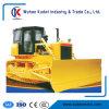 maquinaria de construcción a estrenar Shantui T140 de la Topadora para la venta