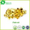 La fabricación de OEM Omega 3 cápsulas de aceite de pescado a granel