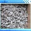 Zuur-zichverzet de tegen Patroon van de Filter van het Roestvrij staal