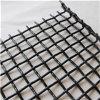 Pantalla de alambre prensada del acero de alto carbón