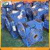 Motor da caixa de engrenagens do sem-fim da velocidade do ferro de molde RV130-4-4-40