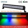 Barra chiara multicolore impermeabile di Epistar 240W 42inch LED (GT31001EP-240W-Multicolor)