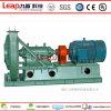 Ventilateur centrifuge à haute pression de prix bas de fournisseur de la Chine