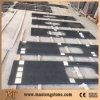 Плитки гранита G654 Padang темные