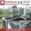 Pp.-PET Spirale-schützende Hüllen-Gefäß-Maschinerie
