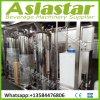 2017 neuer Entwurf Atomatic in der Zeile Mineralwasser-Filter-Maschine