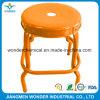 家具のための光沢度の高いRal1028オレンジエポキシの粉のコーティング