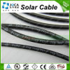 Câble solaire à un noyau de picovolte Chine de Jiukai du marché en gros d'OEM