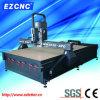Ezletter CNC 대패 (MW2030)를 새기고 새기는 세륨에 의하여 승인되는 나선형 선반과 피니언 표시