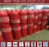 47L de capacidade de exportação dos Cilindros de nitrogênio para o Paquistão