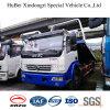 8ton Dongfeng Dfm Schleppseil-LKW Euro4