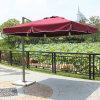 Оптовая торговля Custom патио зонтик космического пространства в рамках сад под эгидой
