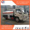 연료 수송 차량 연료 탱크 도로 납품 트럭 디젤