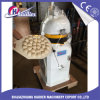 フルオートマチックのこね粉のディバイダの円形のハンバーガーのパンの球のベーキング機械