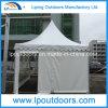 Tenda di cerimonia nuziale del partito del Pagoda con 4*4m