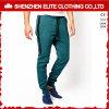 Le pantalon de taqueuse de vert de qualité de modèle le plus neuf pour les hommes (ELTJI-13)