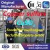 Kupfernes Sulfat-technischer Grad