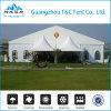 barracas do festival de música do famoso do casamento de 30X50m grandes com porta do PVC