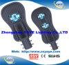 Yaye 18 Fabrik-Preis-Qualität USD75.5/PC für PFEILER 120W LED Straßenlaterneder Straßen-Lampen-/120W LED