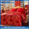 Duvet 100% одеяла хлопка роскошным другим помытый Quilt белый вниз