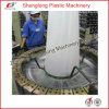 極度の品質の織機の機械装置(SL-SC-4/1100)