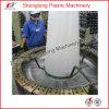 Maquinaria estupenda del telar de la calidad (SL-SC-4/1100)