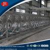 Lavage Hydrcyclone l'extraction de la ligne d'amidon de pomme de terre d'amidon de séparation