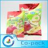 Custom Printed New Design Food Packaging Bag