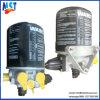 Фильтр осушителя воздуха Dz9100369474 нотой 3543z24-001 для тяжелых грузовиков