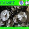 SAE8620 Gear für Differet Kinds von Gear Box