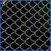 Горячая ячеистая сеть звена цепи сбывания (изготовление)