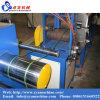 Máquina de extrusão de fita de cinto / cinto de embalagem para animais de estimação
