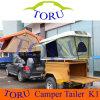 Rimorchio di campeggiatore/caravan standard australiani da vendere