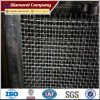 65mn Screen Mesh/Mining Sieving Mesh