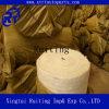 Stuoia di taglio di legame del punto della stuoia del ago di stampa di vetro di fibra