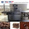[250مّ] شوكولاطة يكسو آلة