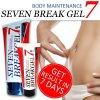 Анти--Cellulite Fat Burner 200ml Treatment