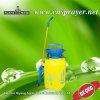 Air Pressure (Hand) / Compression Sprayer (TF-04)