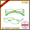R1363 de Hete Frames van de Kleur van de Verkoop Heldere voor Glazen